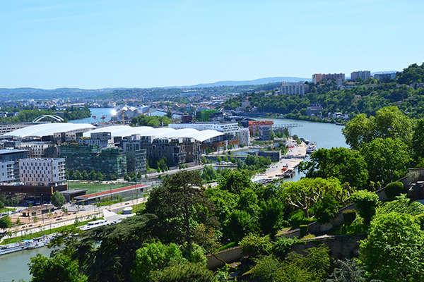 Lyon Presqu'île et les Monts d'Or - Theme_2252_1.jpg