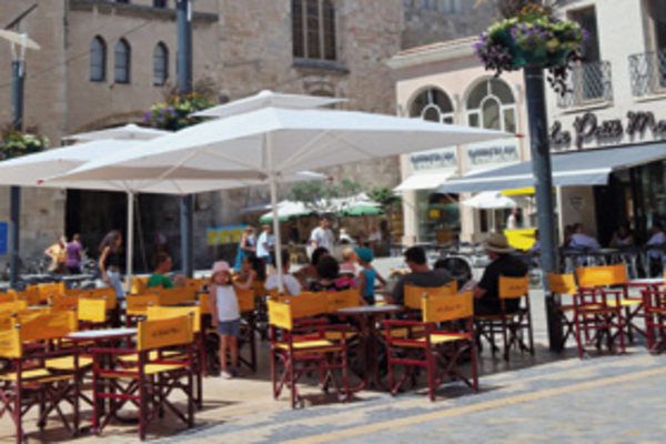 Narbonne : steady demand - Theme_943_1.jpg