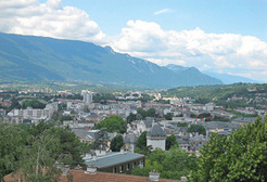 Chambéry, a growing population - Theme_1039_1.jpg