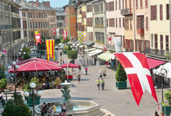 Chambéry, a growing population - Theme_1039_3.jpg