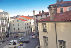 Lyon Presqu'île and 6th district, prestige in the town centre - Theme_1064_1.jpg