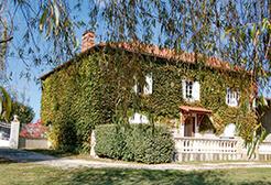Le Comminges, in the southern part of La Haute-Garonne - Theme_1071_1.jpg