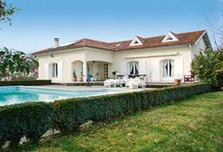 Le Comminges, in the southern part of La Haute-Garonne - Theme_1071_3.jpg