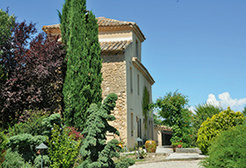 Mazan and Saint-Didier, the charm of the Vaucluse - Theme_1084_1.jpg