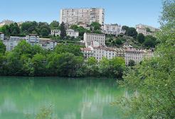 Lyon, exemplary development  - Theme_1106_1.jpg