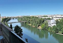 Toulouse rive gauche - Theme_1111_1.jpg