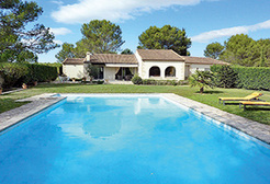 Villas north of Montpellier  - Theme_1119_2.jpg
