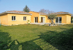 Villas north of Montpellier  - Theme_1119_3.jpg