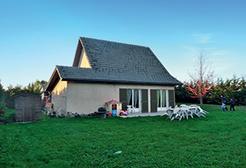Le Nord-Isère, idéal pour les actifs lyonnais - Theme_1131_3.jpg