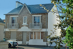 Le Pouliguen, an address of undeniable charm  - Theme_1140_2.jpg