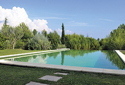 The southern part of the Luberon, its main and holiday residences…  - Theme_1187_3.jpg