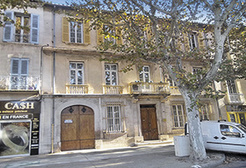 Carpentras, a town and region of art and history  - Theme_1237_1.jpg