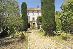 Carpentras, a town and region of art and history  - Theme_1237_2.jpg