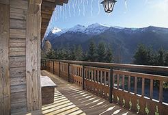 Les Aravis, a wide choice of resorts  - Theme_1247_1.jpg