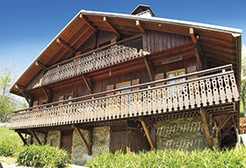 Les Aravis, a wide choice of resorts  - Theme_1247_3.jpg