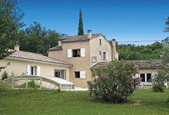 Etoile-sur-Rhône, Montmeyran et Beauvallon  - Theme_1270_3.jpg