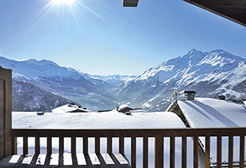 Small skiing resorts in Savoy - Theme_1271_3.jpg