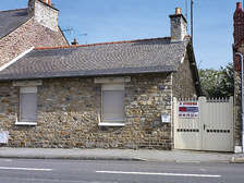 Rennes, an attractive address - Theme_1307_2.jpg