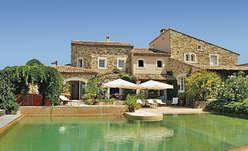 """Vaison-la-Romaine, the charm of a Provençal """"cité""""  - Theme_1334_1.jpg"""