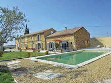 """Vaison-la-Romaine, the charm of a Provençal """"cité""""  - Theme_1334_2.jpg"""