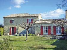 """Vaison-la-Romaine, the charm of a Provençal """"cité""""  - Theme_1334_3.jpg"""