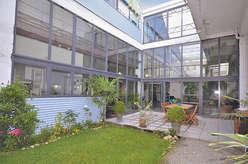 Les demeures de charme del'hyper-centre toulousain - Theme_1362_2.jpg