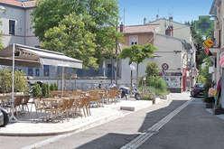 Sainte-Foy-lès-Lyon, a real oasis of greenery - Theme_1369_1.jpg