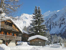 Chamonix, an address of international renown - Theme_1374_1.jpg