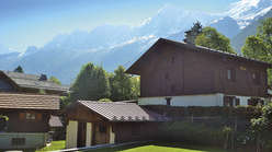 Chamonix, an address of international renown - Theme_1374_2.jpg
