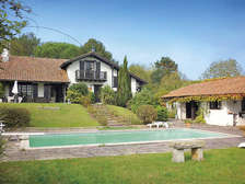 Arcangues, the charm of the Basque countryside - Theme_1376_1.jpg