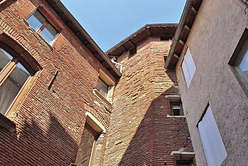 Rental investments in Toulouse - Theme_1388_3.jpg