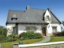 Le Pays de Loudéac, visite en Bretagne intérieure - Theme_1392_1.jpg