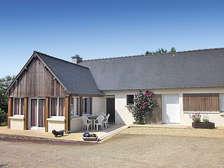 Le Pays de Loudéac, visite en Bretagne intérieure - Theme_1392_2.jpg