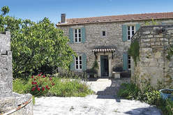 The property market in the Luberon - Theme_1406_2.jpg