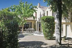 Carcassonne : un marché fourni et accessible - Theme_1456_1.jpg