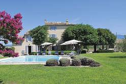 Le Comtat Venaissin : more affordable than the Luberon - Theme_1483_1.jpg