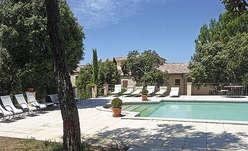 Le Comtat Venaissin : more affordable than the Luberon - Theme_1483_2.jpg