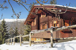 New property trends at the heart of Les Aravis - Theme_1489_1.jpg