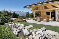 New property trends at the heart of Les Aravis - Theme_1489_2.jpg
