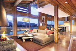 New property trends at the heart of Les Aravis - Theme_1489_3.jpg