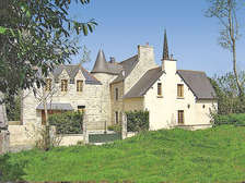 Guingamp : an ideal location with attractive prices  - Theme_1491_3.jpg
