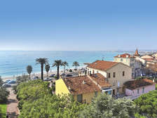 Le Cros-de-Cagnes : a seaside town with lots of character  - Theme_1502_1.jpg