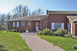 L'immobilier à Pamiers : centre névralgique de l'Ariège - Theme_1528_3.jpg