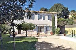 La Côte Bleue, a privileged real estate micro-market - Theme_1529_2.jpg