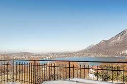 Les rives du Lac d'Annecy : un marché immobilier à deux visages - Theme_1534_1.jpg