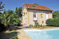 Toulouse : a buoyant real estate market with stable prices - Theme_1547_1.jpg