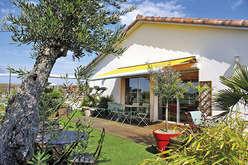 Toulouse : un marché immobilier stable et dynamique - Theme_1547_2.jpg