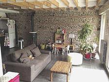 Toulouse : un marché immobilier stable et dynamique - Theme_1547_3.jpg