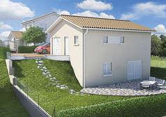Real estate market development in t... - Theme_1549_3.jpg