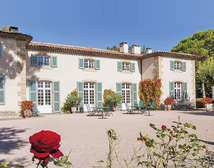 Second residences in Aix-en-Provence  - Theme_1553_1.jpg